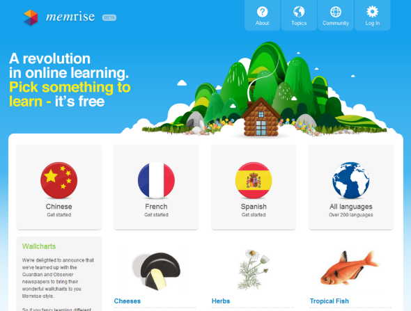 11 Best Websites to Learn Foreign Language Online – Better ...